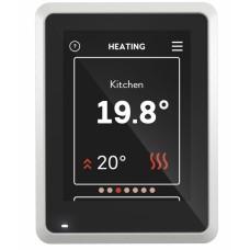 Nuotolinis šilumos siurblio valdiklis RMU S40 NIBE (S serijos geoterminiams šilumos siurbliams) 067650