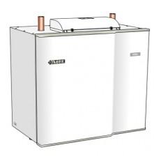 Pasyvaus šaldymo modulis (10-17kW) PCM 42 NIBE 067078