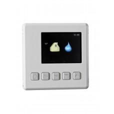 Nuotolinis šilumos siurblio valdiklis RMU 40 NIBE 067064