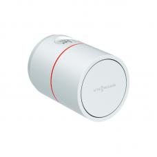 VICare radiatoriaus termostatas ZK03840