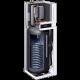 Šilumos siurblys oras-vanduo VIESSMANN VITOCAL 111-S AWBT-M-E 111.A12, hidr. jungtys kairė/dešinė (PAKETAS) 11,5 kW 400/400 V su integruota 210 l karšto vandens talpa, su 9 kW el. tenu, be vėsinimo funkcijos Z021778
