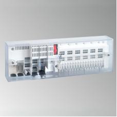 VICare grindų termostatas ZK03838