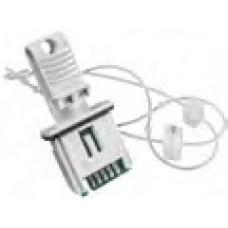 Perjungimo komplektas darbui suskystintomis dujomis Bosch modeliui ZSB 14-3 CE 87160127590