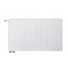 Plieninis radiatorius GALANT 22UNI 22/600/2200 apatinis pajungimas 2-602222