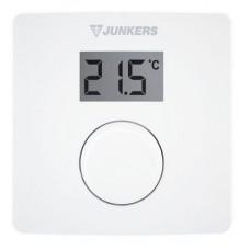 Patalpos temperatūros valdomas reguliatorius Bosch CR10 7738111105
