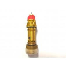 Pakaitinis ventilis FHF kolektoriui Danfoss 013G7376