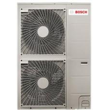 Bosch ŠILUMOS SIURBLYS oras-vanduo 3000 AWS ODU Split 11t lauko blokas 87382060125