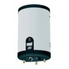 Vandens šildytuvas ACV SMART EW 100 (06623501)